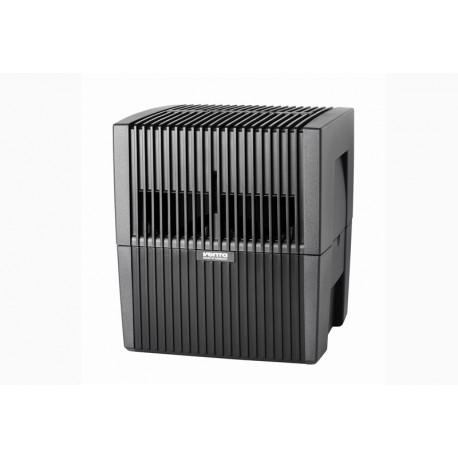 Nawilżacz powietrza Venta LW25 Antracyt