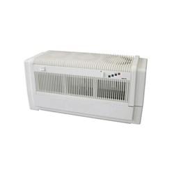 Nawilżacz powietrza Venta LW80 Biała