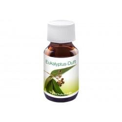 Płyny do Venty: Olejek eukaliptus kpl.