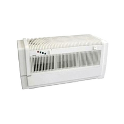 Nawilżacz powietrza Venta LW80