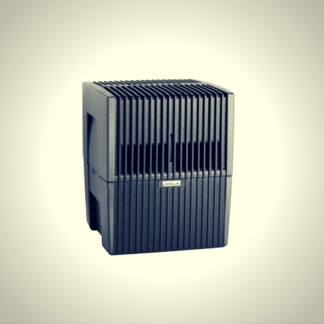 Nawilżacze i oczyszczacze powietrza: Venta LW15