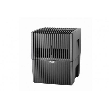 Nawilżacz powietrza Venta LW15 Antracyt