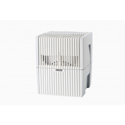 Nawilżacz powietrza Venta LW15 Biała