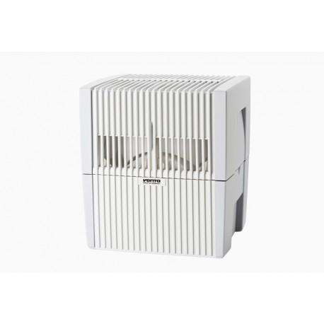 Nawilżacz powietrza Venta LW25 Biała